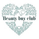 Beauty Buy Club