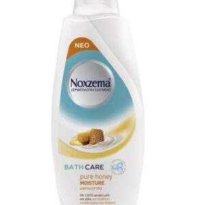 noxzema-bath-pure-honey-750ml-neo