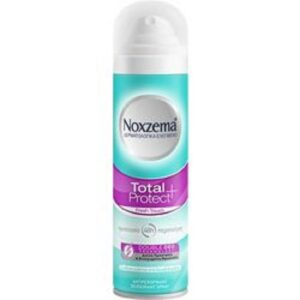 noxzema-total-protect-fresh-touch-women-48h-spray-150ml