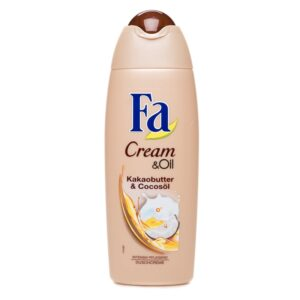 Fa-Cacao-Butter-and-Coco-Oil-Shower-Cream-250ml-8-5oz_main-1