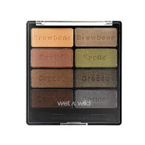 0181_8991_COLOR_ICON__EYESHADOW_COLLECTION_2_