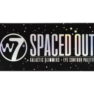 SPACED_OUT_-_CLOSED_1024x1024
