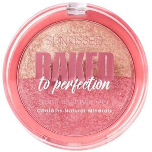 Sunkissed-Baked-To-Perfection-Blush-Highlight-Duo-800x800