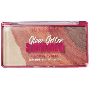 Sunkissed-Glow-Getter-Shimmer-Bronzing-Powder