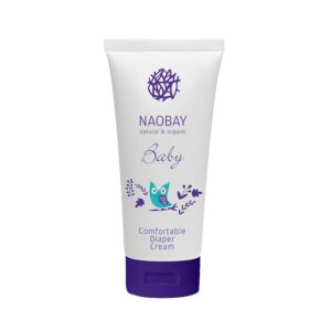229-ComfortableDiaperCream-100ml
