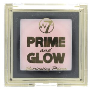 w7_prime_and_glow_illuminatingt_primer_compact