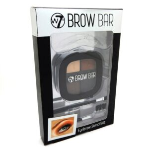 BROW_20BAR_20BOX_1024x1024