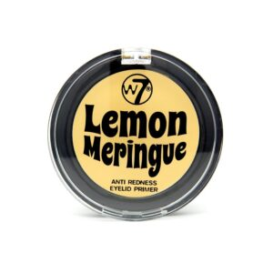 LEMON_MERINGUE_CLOSED_1024x1024