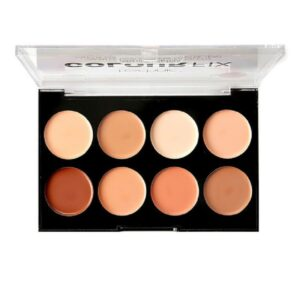 Technic-Colour-Fix-Contour-Pallette-Cream-Foundation-0066138-2