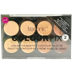 technic-colour-fix-2-colour-cream-foundation-contour-palette-p45131-10849_image_650x650