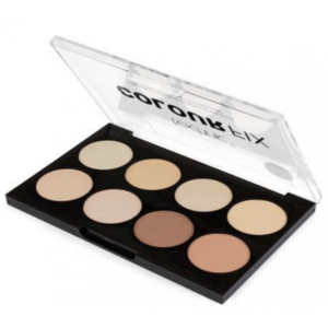 technic-colour-fix-pressed-powder-contour-palette-8-x-35-g-big-2x