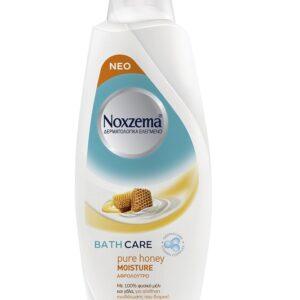 noxzema-bath-pure-honey-750ml-neo