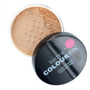 technic_colour_fix_loose_face_powder_20g-cinnamon