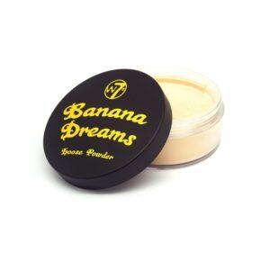BANANA_DREAMS_OPEN_1