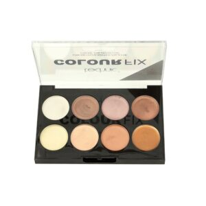 technic-cream-highlighter-palette-1