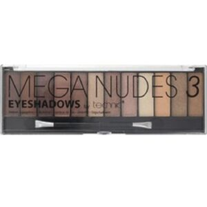 large_20170209170910_technic_mega_nudes_3_eyeshadows