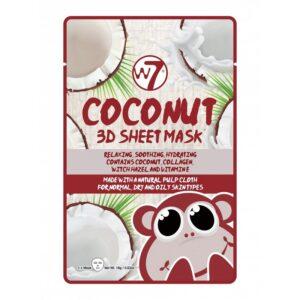 coconut-3d-sheet-face-mask