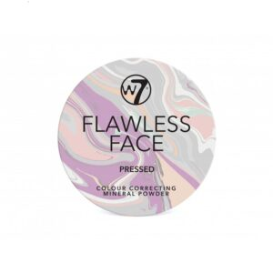 flawless-face-colour-correcting-mineral-powder
