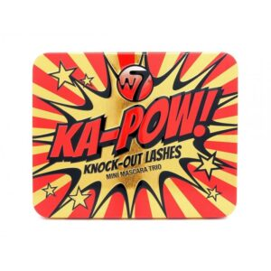 ka-pow-mini-mascara-set