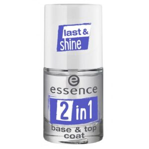 essence-2in1-base-top-coat-8ml