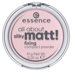 essence-all-about-silky-matt-fixing-compact-powder-10-translucent-rose-10g
