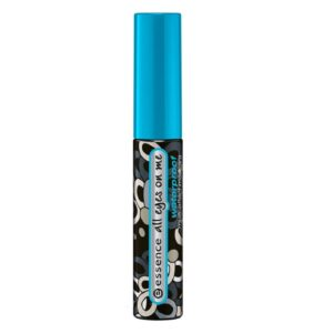 essence-all-eyes-on-me-waterproof-mascara