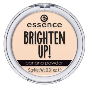 essence-brighten-up-banana-powder-10-bababanana-9g