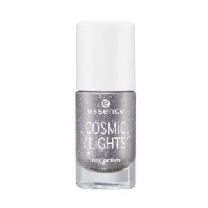 essence-cosmic-lights-nail-polish-01-welcome-to-the-universe-8ml