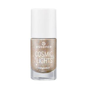 essence-cosmic-lights-nail-polish-02-cosmic-star-8ml