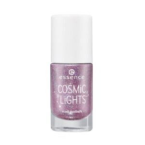 essence-cosmic-lights-nail-polish-03-to-the-moon-and-back-8ml