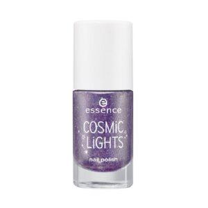 essence-cosmic-lights-nail-polish-04-holo-me-crazy-8ml