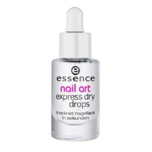 essence-express-dry-drops