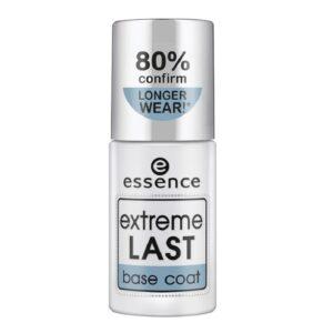 essence-extreme-last-base-coat-8ml