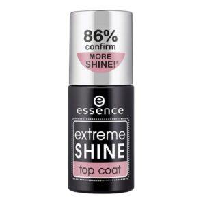 essence-extreme-shine-top-coat-8ml