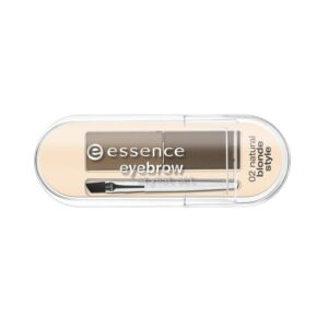essence-eyebrow-stylist-set-blonde