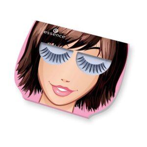 essence-fancy-lashes-eyelash-glue