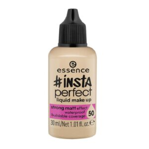 essence-insta-perfect-liquid-make-up-50-perfect-honey-30ml