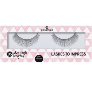essence-lashes-to-impress-05-sky-high-lengths-1ml
