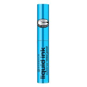 essence-liquid-ink-eyeliner-waterproof