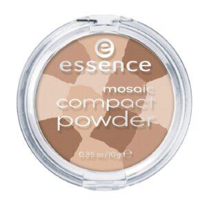 essence-mosaic-compact-powder-01