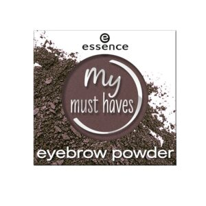 essence-my-must-haves-eyebrow-powder-10-my-kind-of-brown-18g