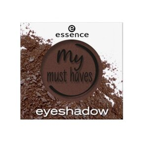 essence-my-must-haves-eyeshadow-04-brownie-licious-17g