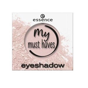essence-my-must-haves-eyeshadow-05-cotton-candy-17g