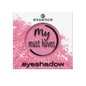 essence-my-must-haves-eyeshadow-06-raspberry-frosting-17g
