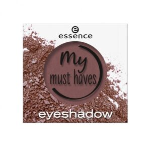 essence-my-must-haves-eyeshadow-07-mauvie-time-17g
