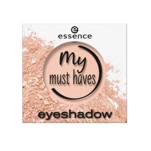 essence-my-must-haves-eyeshadow-10-apricotta-17g