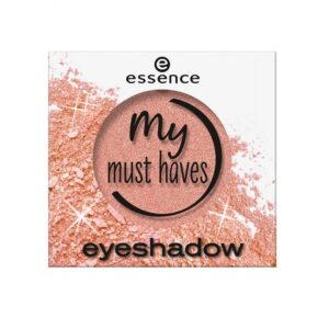 essence-my-must-haves-eyeshadow-11-stay-in-coral-bay-17g
