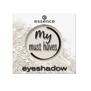 essence-my-must-haves-eyeshadow-13-snowflake-17g