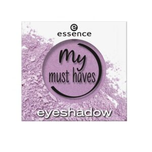 essence-my-must-haves-eyeshadow-14-purple-clouds-17g