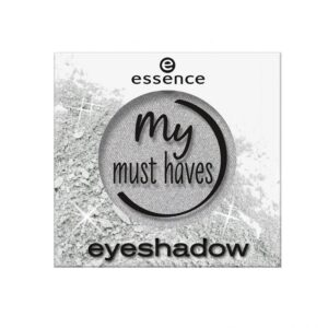 essence-my-must-haves-eyeshadow-17-tiffunny-17g